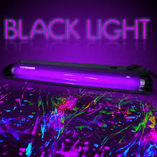 Blacklight Halloween Party Ideas by May 4th Is Star Wars Day And Windy City Novelties Has You Covered