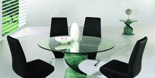uncategorized modern cool dining room tables and chairs rare