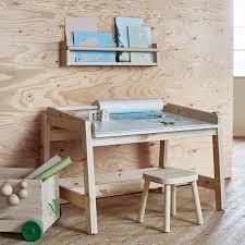 ikeas nya och supertrendiga barnmöbler decoration kids rooms