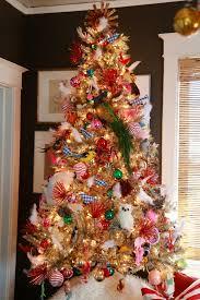 all that glitters tree put a bird on it aunt peaches