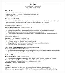 resume format for freshers computer engineers pdf lupe fiasco has clarified the ghostwriting thing vulture resume