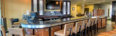 Kitchens By Design Boise by Holiday Inn Boise Airport Hotel By Ihg