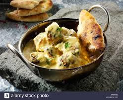 cuisine indienne riz poulet korma et riz au curry recette de cuisine indienne photos