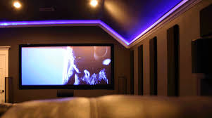 houston home theater installation home automation home theater alarm monitoring houston tx