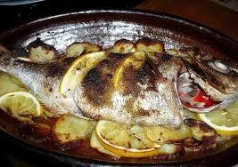 cuisine traditionnelle espagnole ils mangent quoi nos amis espagnols à noël cookmyworld