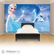 frozen bedroom wallpaper descargas mundiales com disney frozen kids bedroom home garden frozen bedroom decor uk best bedroom ideas 2017 disney