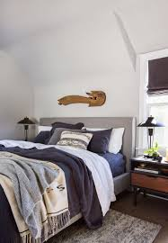 inexpensive bedside tables home design