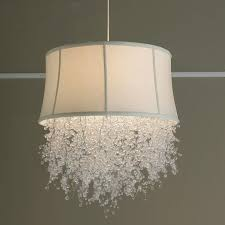 Chandeliers With Shades And Crystals by Chandeliers With Shades And Crystals U2014 Interior U0026 Exterior Doors