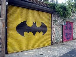 cool garage doors painted door cool garage pilotproject org