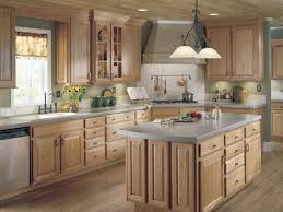 Kitchen Cabinets Craftsman Style All About Craftsman Style Kitchen Home Design And Decor Ideas