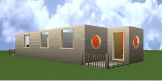 3d Container Home Design Software