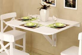 desain meja lesehan 13 desain meja makan yang bikin acara makan bersama lebih ramai