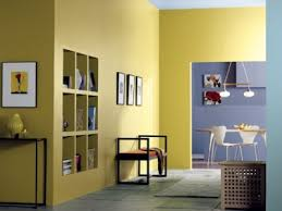 home interior colors the best ideas for choosing the right interior color schemes