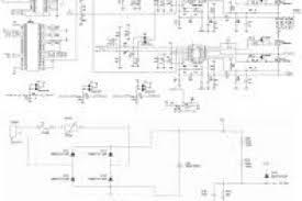 bryant single phase 220v motor wiring diagram bryant wiring
