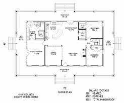 single story house plans with wrap around porch house plans with wrap around porch lovely e story country house