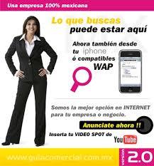 directorio comercial de empresas y negocios en mxico www guiacomercial com mx el mejor directorio comercial en méxico