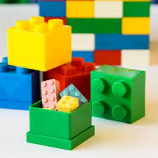 amazon u2013 lego friends sets 48 best block party images on pinterest lego parties 7th