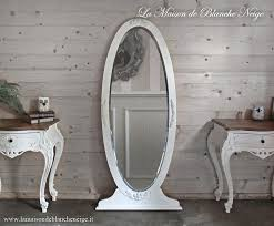 Pinterest Shabby Chic Furniture by 60 Best Shabby Chic Furniture And Home Furnishings Images On