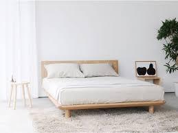 European Bed Frames Details Of European Style Homes Trends S L E E P
