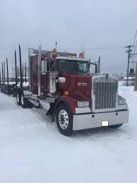 kenworth truck dealer near me kenworth ontario kenworthontario twitter