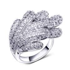 Sears Wedding Rings by Modern And Elegant Platinum Wedding Ring Sets For Best Couples