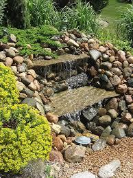 523 best garden water features images on pinterest garden