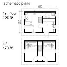 Free House Plans With Material List Small Cottage House Plans Stuff To Know Pinterest Wooden