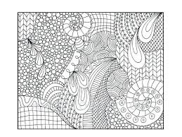free printable zentangle coloring pages printable zentangle coloring pages pdf drudge report co