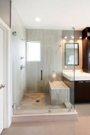 22 best bathroom images on pinterest bathroom ideas master