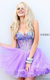 lavender prom dresses shop for lavender prom dresses on wheretoget
