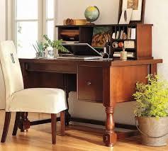 Computer Desk Design Office Desk Office Desk Furniture Computer Desks For Sale Office