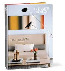 Design Home Interior Interior Design Books