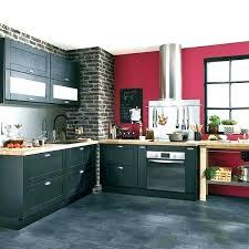 destockage cuisine ikea destockage cuisine acquipace belgique cuisine amenagee ikea cuisine