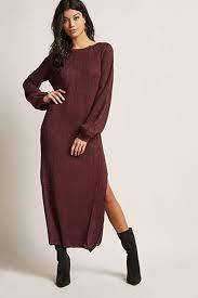 dresses women forever 21
