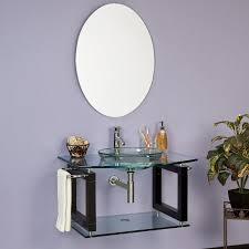 wall mount glass sink cheap small wall mount sink find small wall mount sink deals on