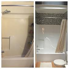 backsplash ideas for bathrooms best 25 smart tiles backsplash ideas on kitchen