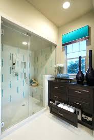 100 asian bathrooms bathroom bathroom decorating ideas