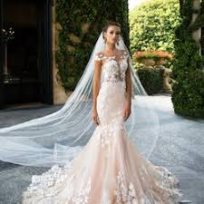 bridal shops in ma i do wedding dresses and photography 68 photos 31 reviews