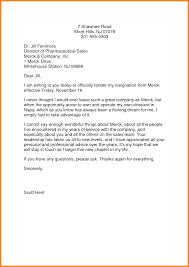 template letters of resignation letter resignation barber resume