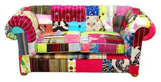 kelly swallow custom chairs sofas u0026 patchwork
