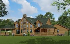 log home floorplans custom log home floor plans katahdin log homes