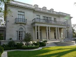 style mansions best 25 federal architecture ideas on federal style