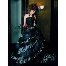 black wedding dresses red wedding dresses plus size weddin