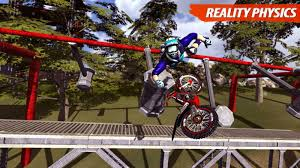 mad skill motocross 2 bike racing 2 challenge gudang game android apptoko