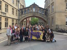 Iowa traveling abroad images University of northern iowa capstone in england and ireland jpg
