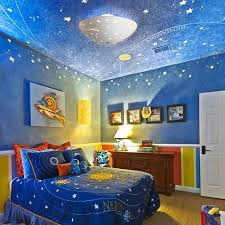 outer space bedroom ideas space themed bedroom myfavoriteheadache myfavoriteheadache