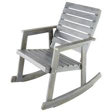Maison Du Monde Rocking Chair Adirondack Rocking Chair Plans The Beauty Of Recycled Plastic