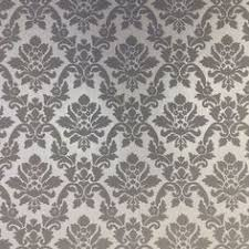 Painting Over Textured Wallpaper - fresh tomato salad recipes wallpaper