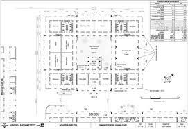 marriage hall floor plan u2013 meze blog