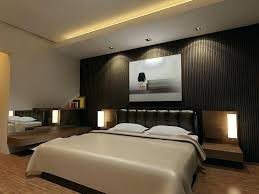Master Bedrooms Designs Beautiful Modern Bedroom Bed Pictures Ideas